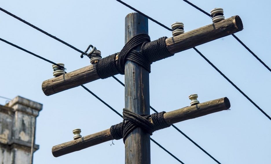telephone poles for sale, power poles for sale
